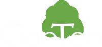 Garten - logo
